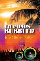 Champion Bubbler cover - AJC fair